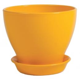 Коллекція Ксенія яскравий (КС) (Жовтий)