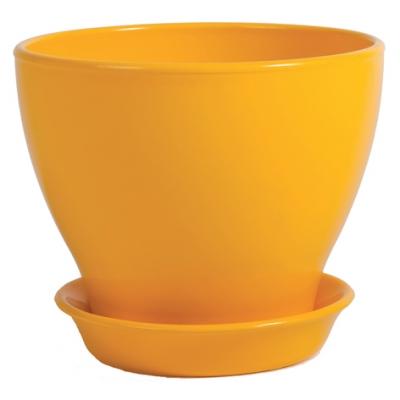 Коллекция Ксения яркие (КС) (Желтый)