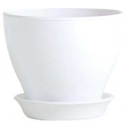 Коллекція Ксенія (КС) (Білий)