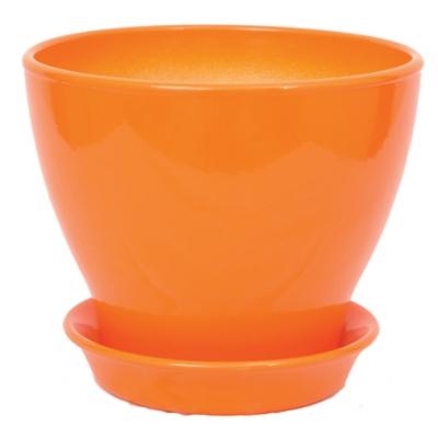 Коллекція Ксенія яскравий (КС) (Оранжевий)