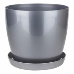 Магнолия серый,120 мм